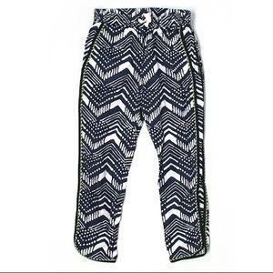 Crewcuts Linen Pants